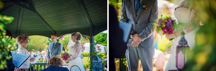 Secret-Garden-Wedding-Photographer-Adam-and-Corinna-Photography-by-Vicki_0035