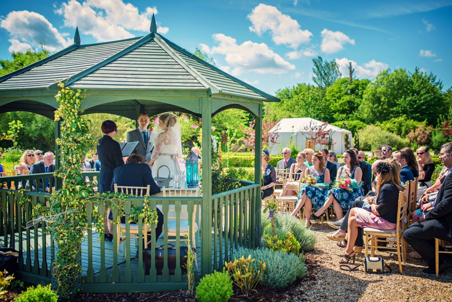 Secret-Garden-Wedding-Photographer-Adam-and-Corinna-Photography-by-Vicki_0039