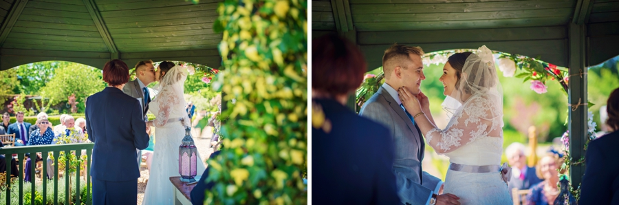 Secret-Garden-Wedding-Photographer-Adam-and-Corinna-Photography-by-Vicki_0041