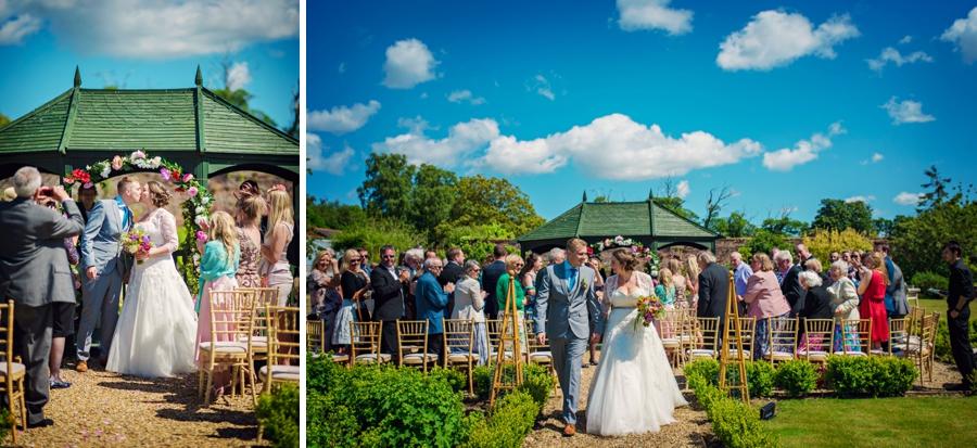 Secret-Garden-Wedding-Photographer-Adam-and-Corinna-Photography-by-Vicki_0043
