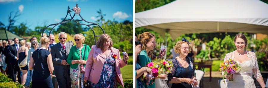 Secret-Garden-Wedding-Photographer-Adam-and-Corinna-Photography-by-Vicki_0044
