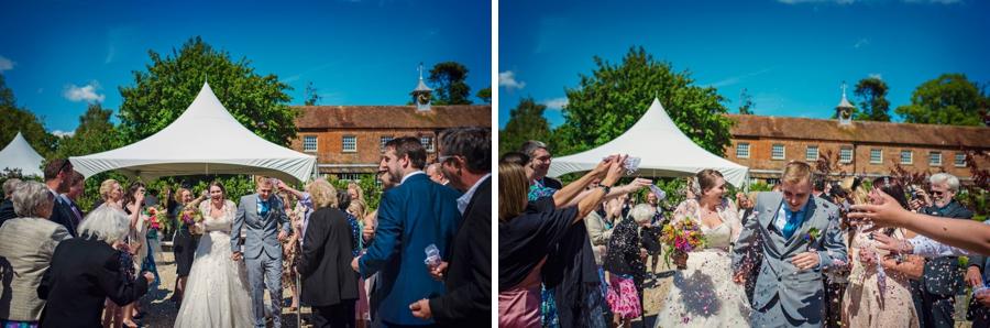 Secret-Garden-Wedding-Photographer-Adam-and-Corinna-Photography-by-Vicki_0045