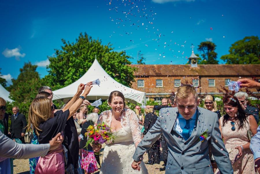 Secret-Garden-Wedding-Photographer-Adam-and-Corinna-Photography-by-Vicki_0046