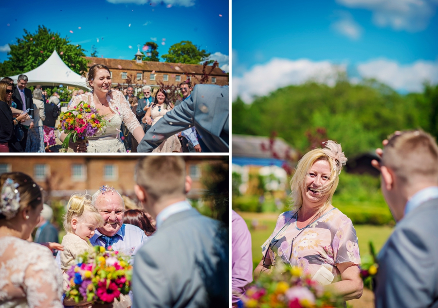 Secret-Garden-Wedding-Photographer-Adam-and-Corinna-Photography-by-Vicki_0047