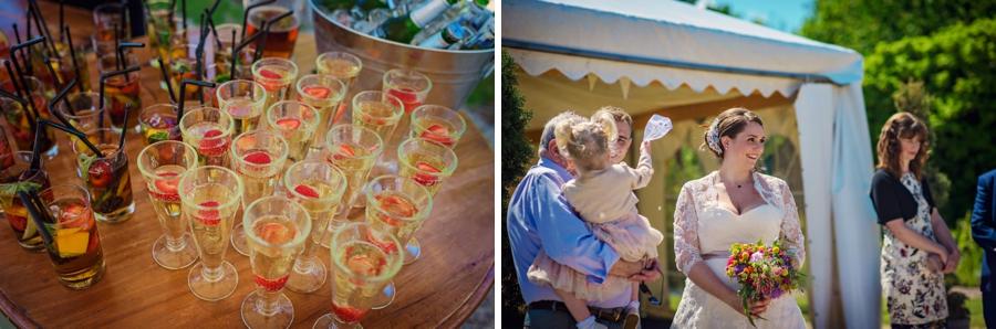 Secret-Garden-Wedding-Photographer-Adam-and-Corinna-Photography-by-Vicki_0049