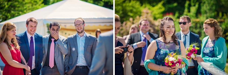 Secret-Garden-Wedding-Photographer-Adam-and-Corinna-Photography-by-Vicki_0051