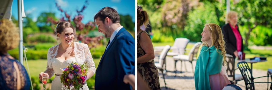 Secret-Garden-Wedding-Photographer-Adam-and-Corinna-Photography-by-Vicki_0052