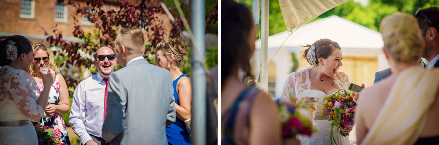 Secret-Garden-Wedding-Photographer-Adam-and-Corinna-Photography-by-Vicki_0054