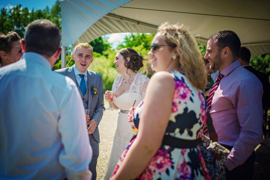 Secret-Garden-Wedding-Photographer-Adam-and-Corinna-Photography-by-Vicki_0055