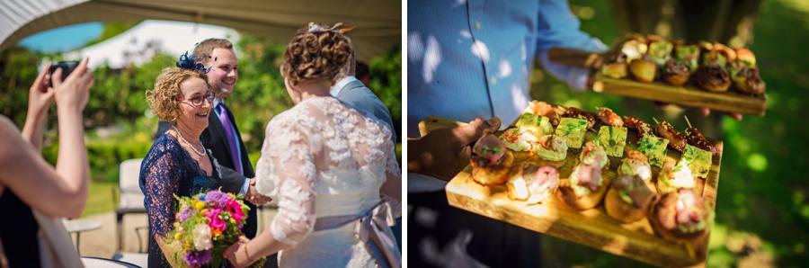 Secret-Garden-Wedding-Photographer-Adam-and-Corinna-Photography-by-Vicki_0056