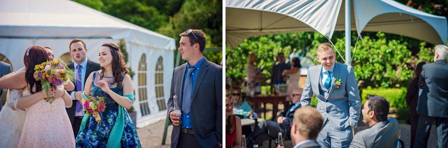 Secret-Garden-Wedding-Photographer-Adam-and-Corinna-Photography-by-Vicki_0057