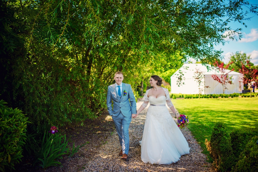 Secret-Garden-Wedding-Photographer-Adam-and-Corinna-Photography-by-Vicki_0058