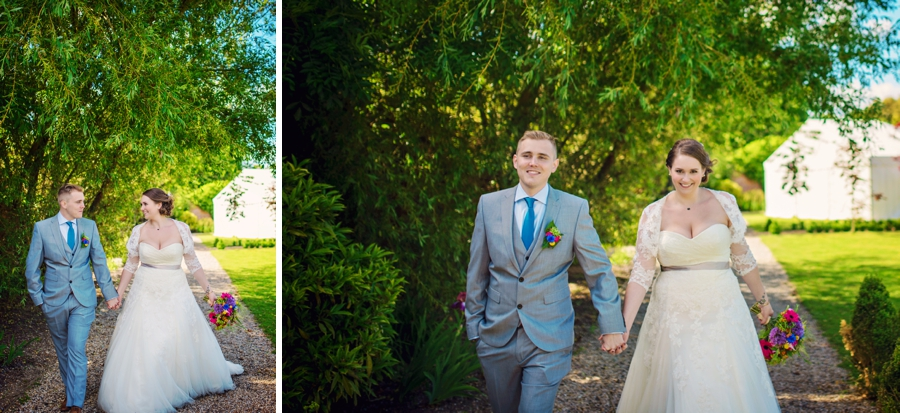 Secret-Garden-Wedding-Photographer-Adam-and-Corinna-Photography-by-Vicki_0059