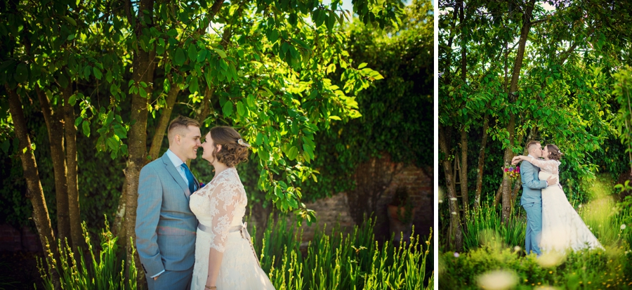 Secret-Garden-Wedding-Photographer-Adam-and-Corinna-Photography-by-Vicki_0060