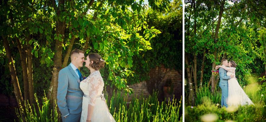 Secret-Garden-Wedding-Photographer-Adam-and-Corinna-Photography-by-Vicki_0060
