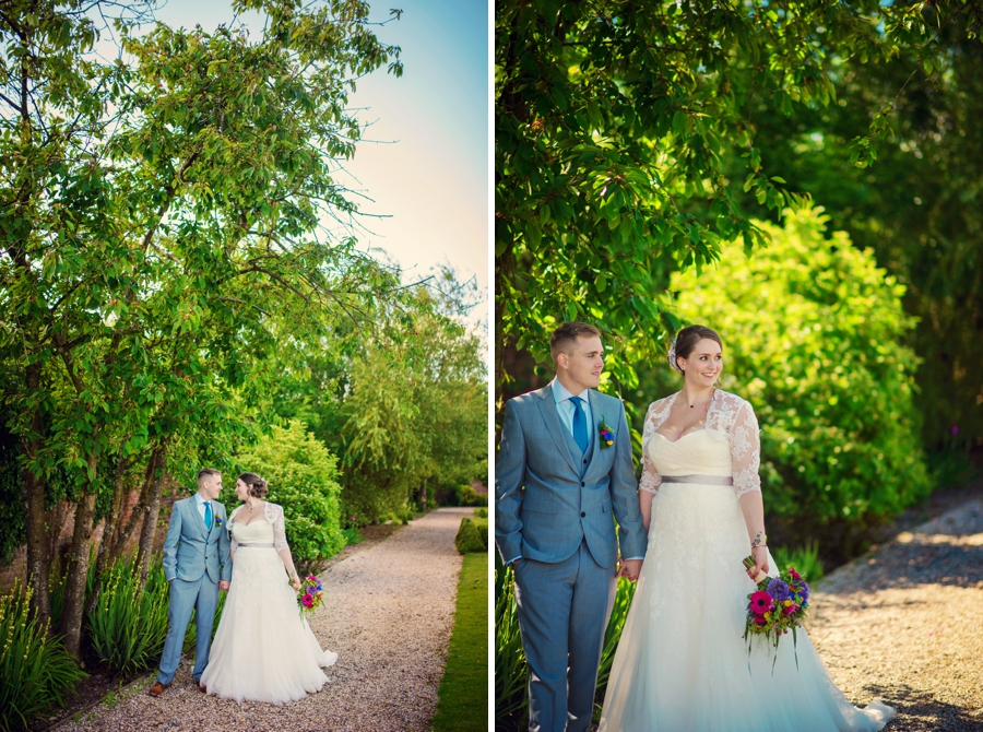 Secret-Garden-Wedding-Photographer-Adam-and-Corinna-Photography-by-Vicki_0061