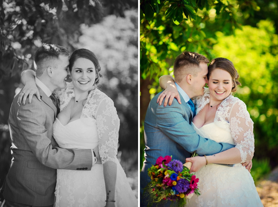 Secret-Garden-Wedding-Photographer-Adam-and-Corinna-Photography-by-Vicki_0062