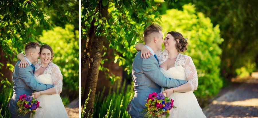 Secret-Garden-Wedding-Photographer-Adam-and-Corinna-Photography-by-Vicki_0063