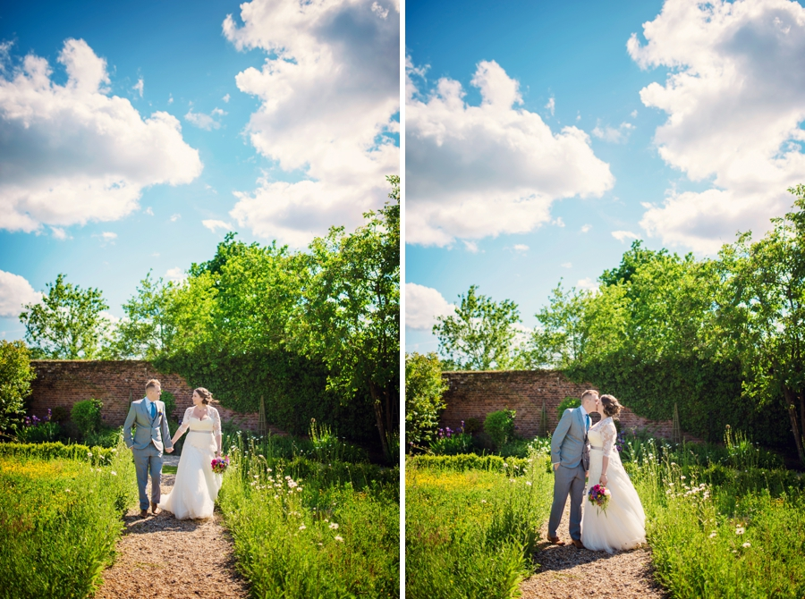 Secret-Garden-Wedding-Photographer-Adam-and-Corinna-Photography-by-Vicki_0064