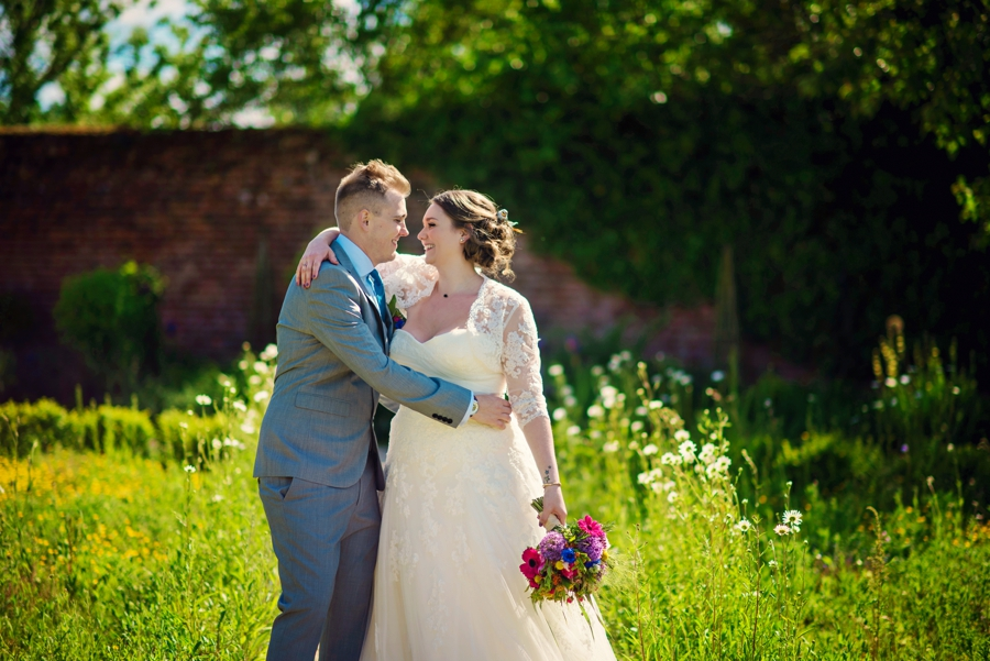 Secret-Garden-Wedding-Photographer-Adam-and-Corinna-Photography-by-Vicki_0065