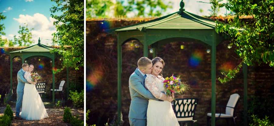 Secret-Garden-Wedding-Photographer-Adam-and-Corinna-Photography-by-Vicki_0066