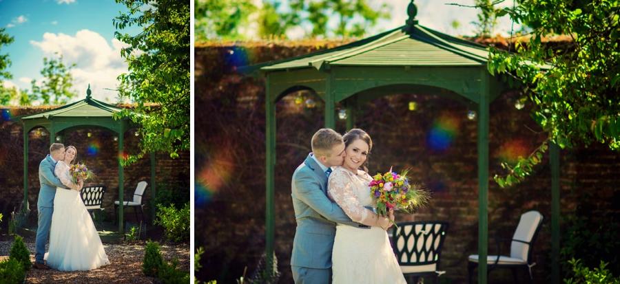 Secret-Garden-Wedding-Photographer-Adam-and-Corinna-Photography-by-Vicki_0066