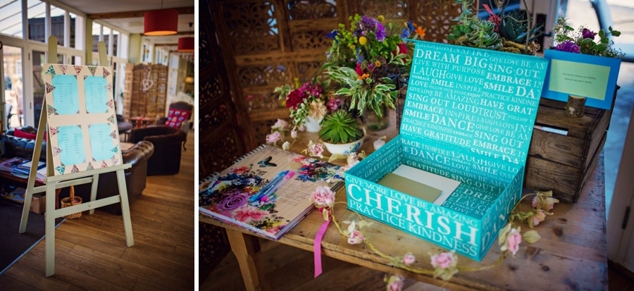 Secret-Garden-Wedding-Photographer-Adam-and-Corinna-Photography-by-Vicki_0068