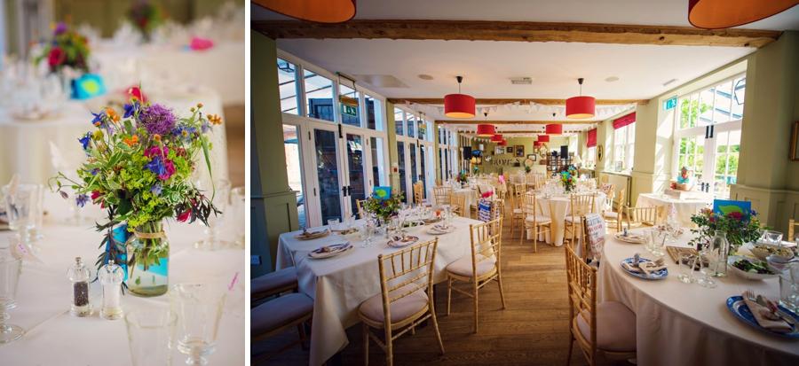 Secret-Garden-Wedding-Photographer-Adam-and-Corinna-Photography-by-Vicki_0071