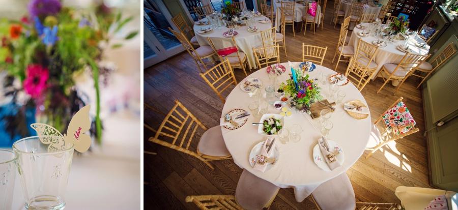 Secret-Garden-Wedding-Photographer-Adam-and-Corinna-Photography-by-Vicki_0072