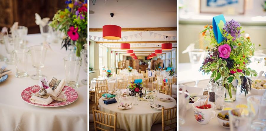 Secret-Garden-Wedding-Photographer-Adam-and-Corinna-Photography-by-Vicki_0073