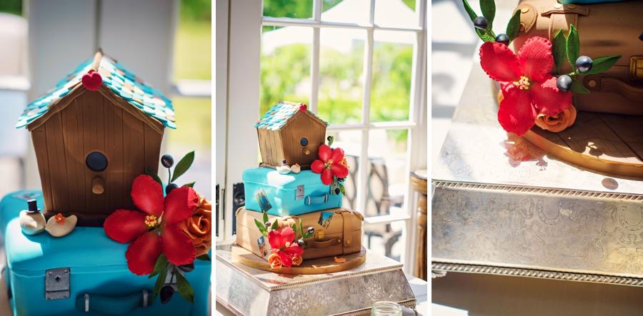 Secret-Garden-Wedding-Photographer-Adam-and-Corinna-Photography-by-Vicki_0074