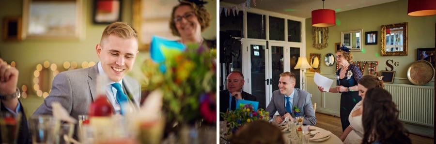 Secret-Garden-Wedding-Photographer-Adam-and-Corinna-Photography-by-Vicki_0076