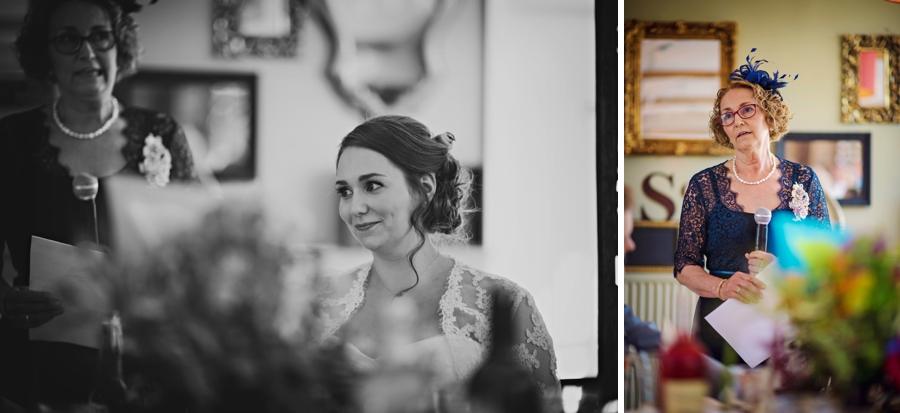 Secret-Garden-Wedding-Photographer-Adam-and-Corinna-Photography-by-Vicki_0077