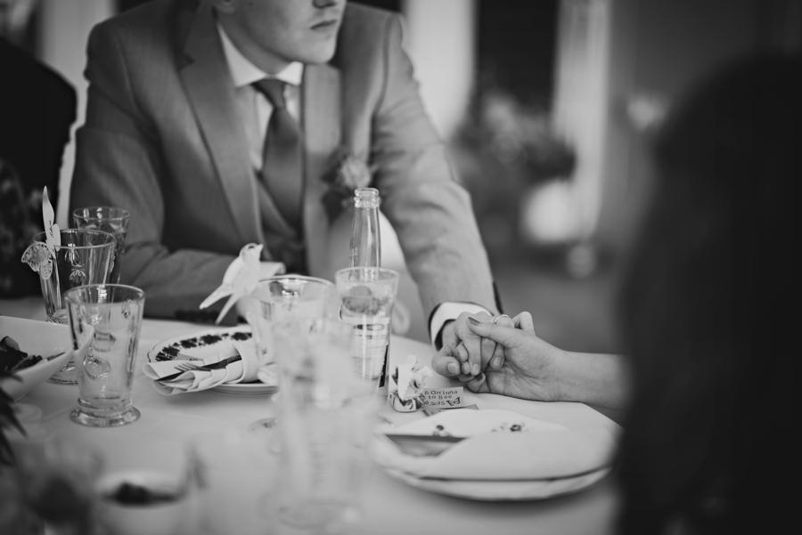 Secret-Garden-Wedding-Photographer-Adam-and-Corinna-Photography-by-Vicki_0078