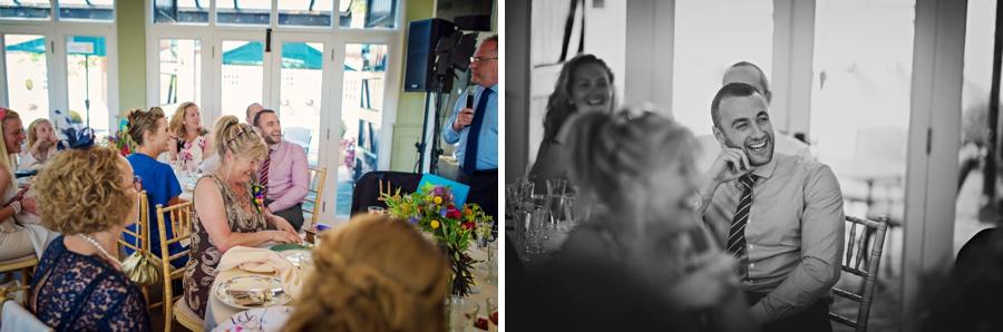 Secret-Garden-Wedding-Photographer-Adam-and-Corinna-Photography-by-Vicki_0081