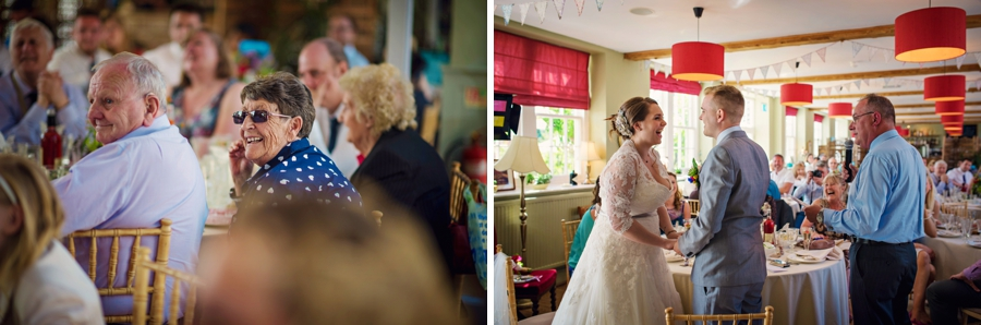 Secret-Garden-Wedding-Photographer-Adam-and-Corinna-Photography-by-Vicki_0085