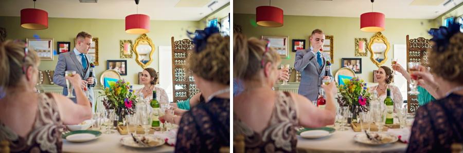 Secret-Garden-Wedding-Photographer-Adam-and-Corinna-Photography-by-Vicki_0086