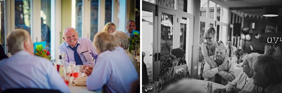 Secret-Garden-Wedding-Photographer-Adam-and-Corinna-Photography-by-Vicki_0090