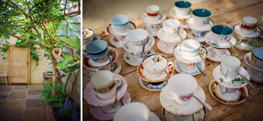 Secret-Garden-Wedding-Photographer-Adam-and-Corinna-Photography-by-Vicki_0091