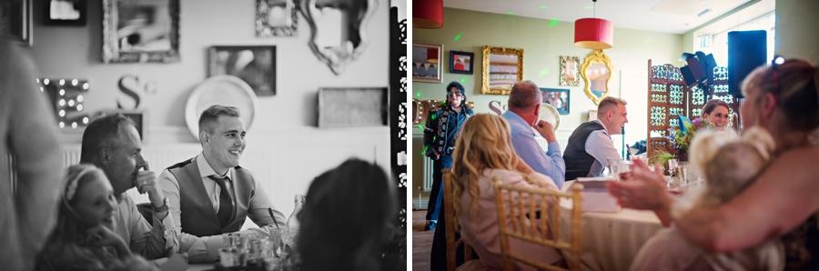 Secret-Garden-Wedding-Photographer-Adam-and-Corinna-Photography-by-Vicki_0093