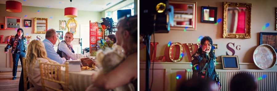 Secret-Garden-Wedding-Photographer-Adam-and-Corinna-Photography-by-Vicki_0094