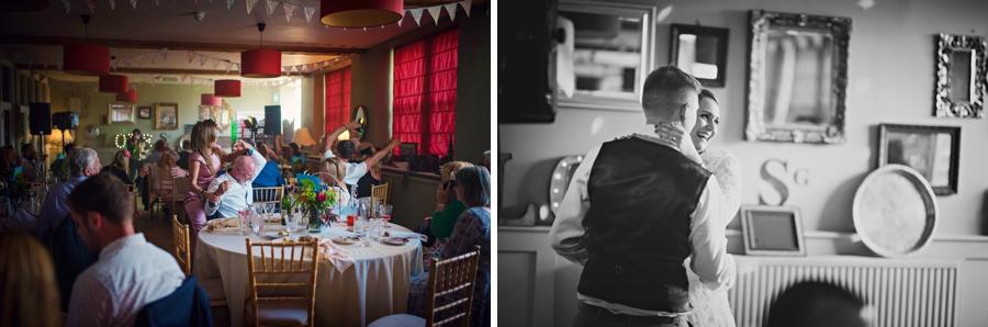 Secret-Garden-Wedding-Photographer-Adam-and-Corinna-Photography-by-Vicki_0096