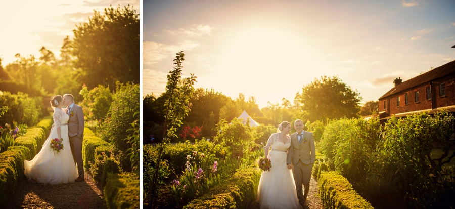 Secret-Garden-Wedding-Photographer-Adam-and-Corinna-Photography-by-Vicki_0098