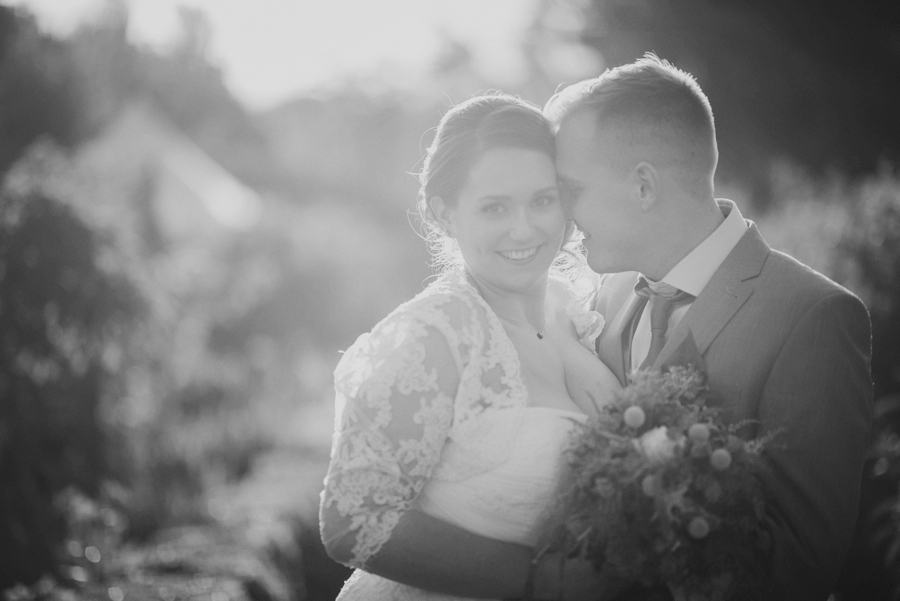 Secret-Garden-Wedding-Photographer-Adam-and-Corinna-Photography-by-Vicki_0099