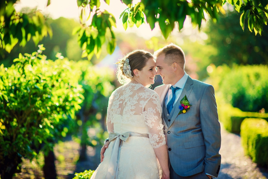 Secret-Garden-Wedding-Photographer-Adam-and-Corinna-Photography-by-Vicki_0100