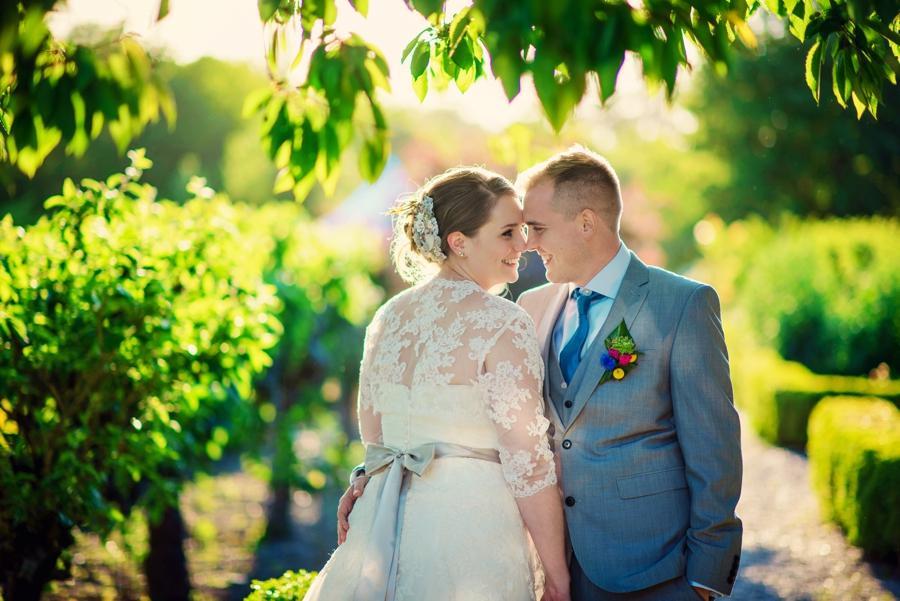 Secret-Garden-Wedding-Photographer-Adam-and-Corinna-Photography-by-Vicki_0100