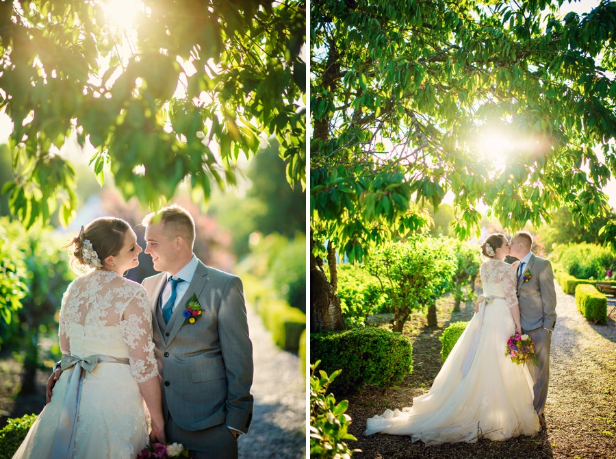 Secret-Garden-Wedding-Photographer-Adam-and-Corinna-Photography-by-Vicki_0101