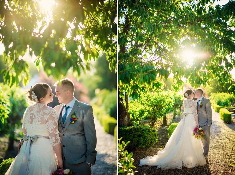 Secret-Garden-Wedding-Photographer-Adam-and-Corinna-Photography-by-Vicki_0101