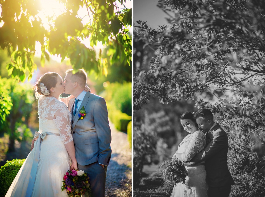 Secret-Garden-Wedding-Photographer-Adam-and-Corinna-Photography-by-Vicki_0102