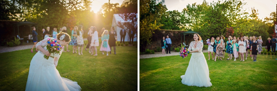 Secret-Garden-Wedding-Photographer-Adam-and-Corinna-Photography-by-Vicki_0103